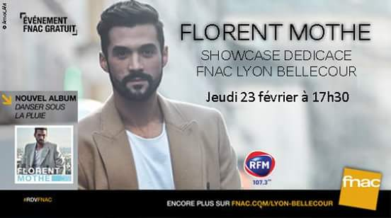 [23.02.17] Showcase & dédicace - Fnac Lyon C44u_z10