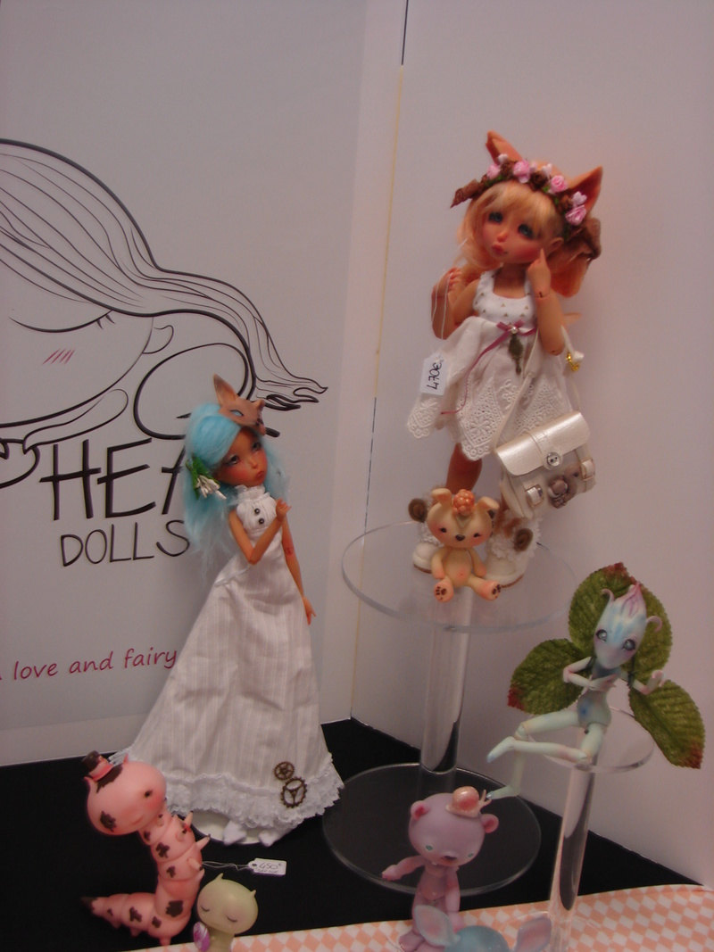 Dolls Rendez-Vous Nantes 2017 Dsc06811