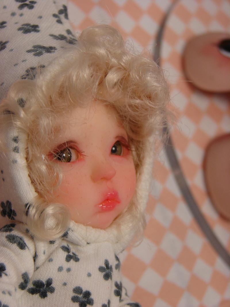 Dolls Rendez-Vous Nantes 2017 Dsc06818