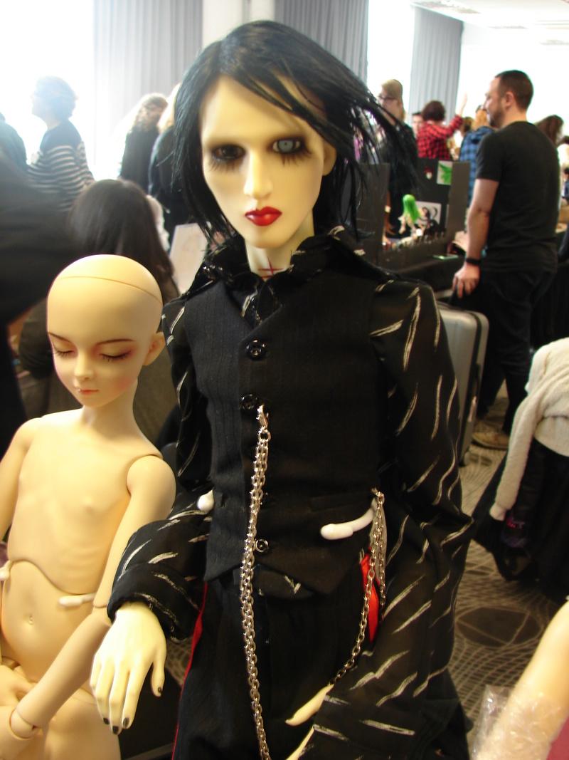 Dolls Rendez-Vous Nantes 2017 Dsc06820