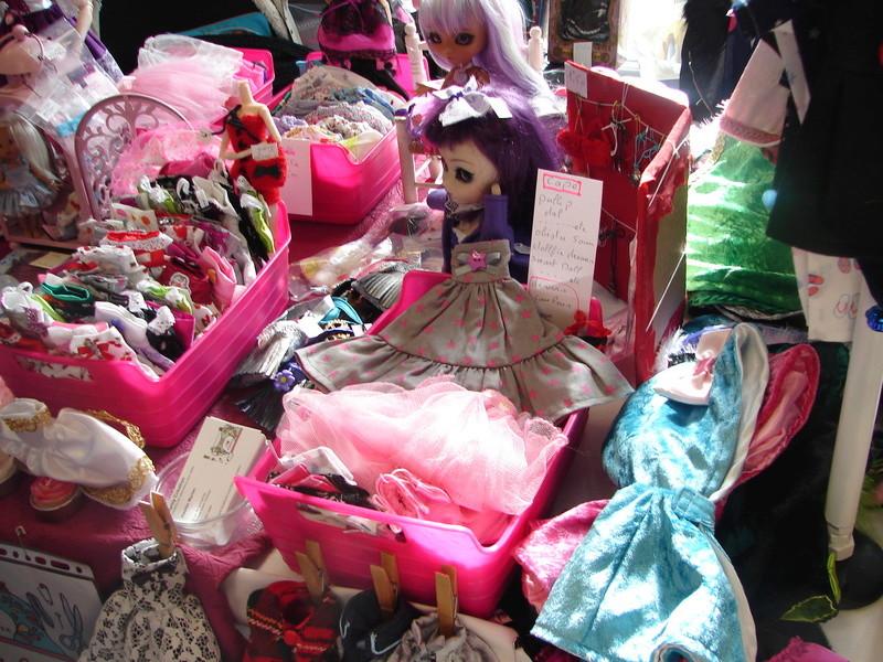 Dolls Rendez-Vous Nantes 2017 Dsc06826