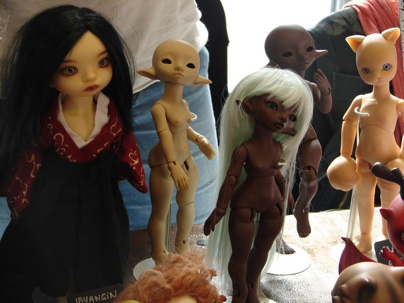 Dolls Rendez-Vous Nantes 2017 Dsc06916