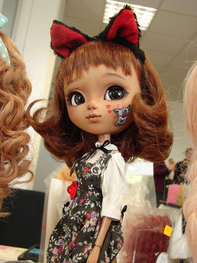 Dolls Rendez-Vous Nantes 2017 Dsc06927