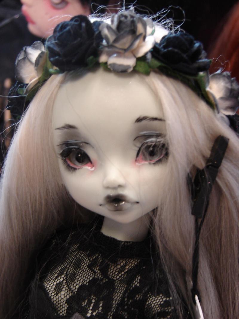 Dolls Rendez-Vous Nantes 2017 Dsc06931