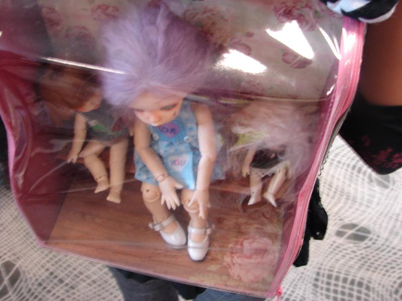 Dolls Rendez-Vous Nantes 2017 Dsc07010