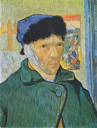 La question de l'approche biographique des oeuvres, de l'art et des artistes. 800px-10