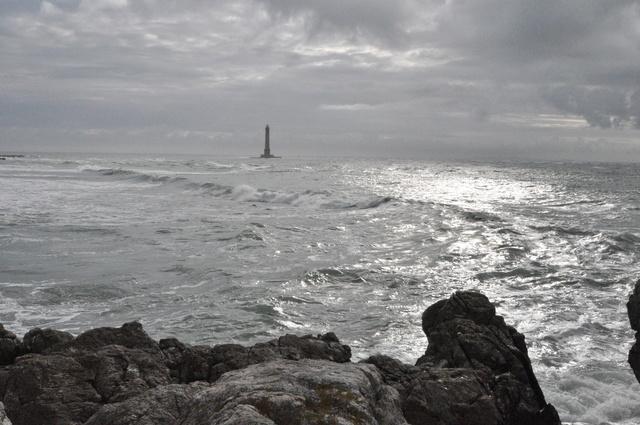 Variations naturelles près d'un phare au bout du monde Dsc_0010