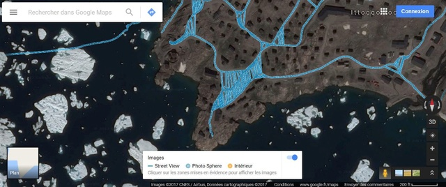 "Jon Rafman, Google Street View ou la photo ""ready made"" - Page 3 Mailla11"