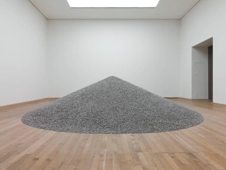 Ai Weiwei, j'ai du mal! Sunflo10