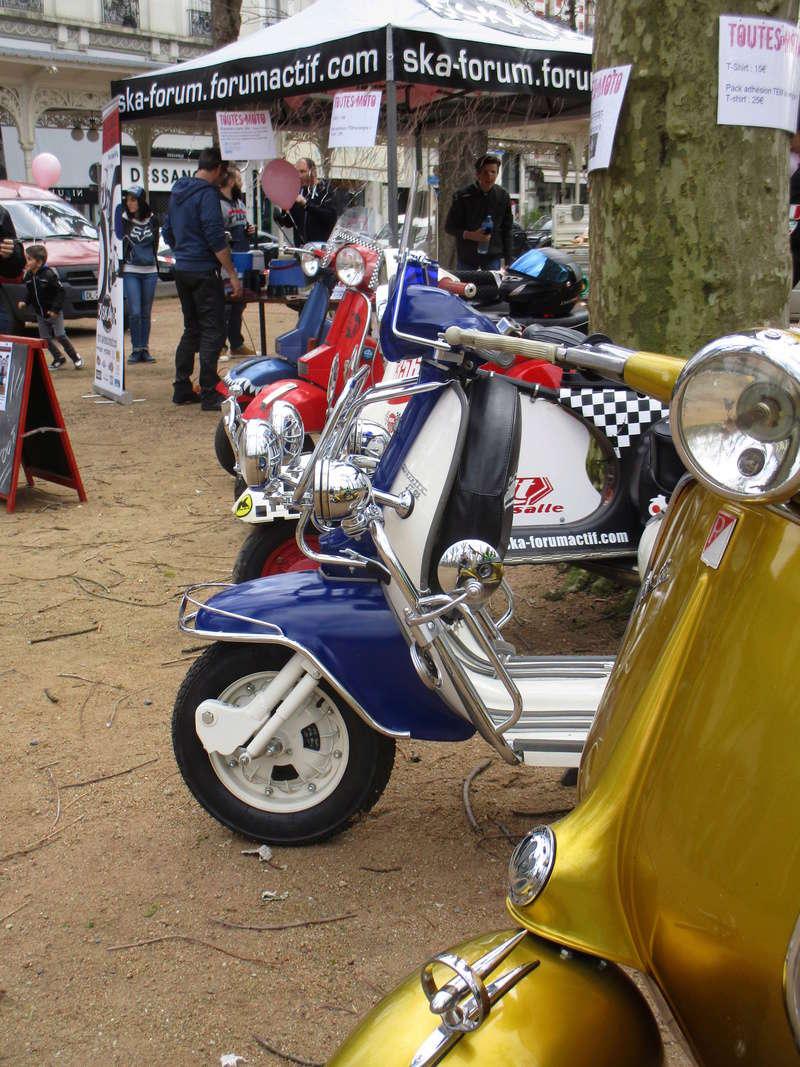 Toutes a Moto avec le SKA! Img_0814