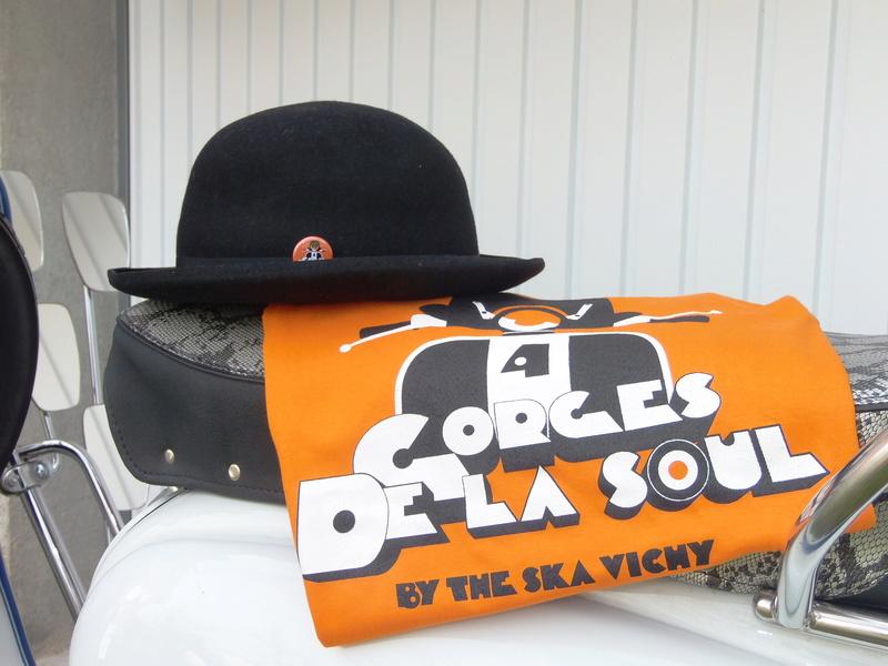 Rallye des Gorges de la Soul IV P2200112