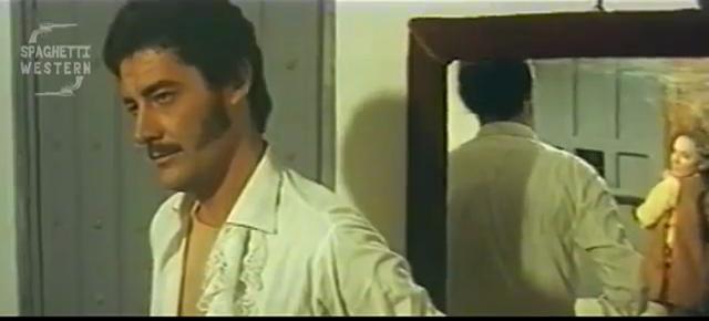 El Zorro de Monterrey,1971- José Luis Merino Vlcsna16