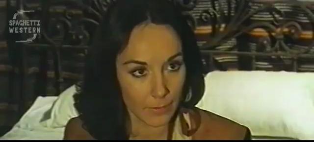 El Zorro de Monterrey,1971- José Luis Merino Vlcsna17