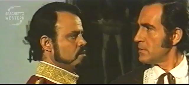 El Zorro de Monterrey,1971- José Luis Merino Vlcsna18