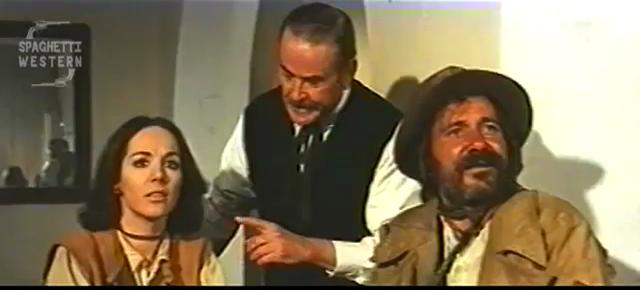 El Zorro de Monterrey,1971- José Luis Merino Vlcsna19