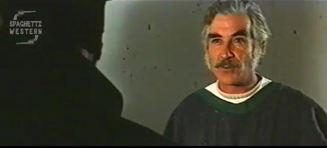 El Zorro de Monterrey,1971- José Luis Merino Vlcsna20