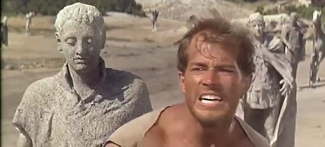 Persée L'Invincible - Perso L'Invincibile - Alberto De Martino - 1962 Vlcsna29
