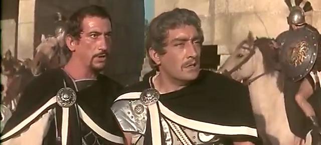 Persée L'Invincible - Perso L'Invincibile - Alberto De Martino - 1962 Vlcsna31
