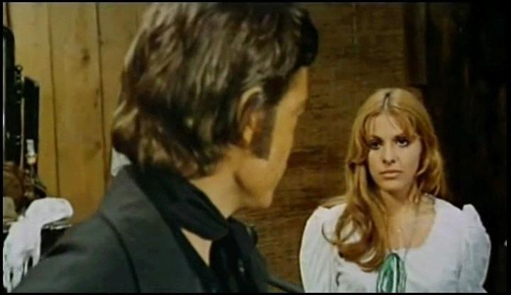 Haut les mains, salaud! Giù le mani... Carogna! (Django Story). 1971. Demofilo Fidani. Vlcsna53