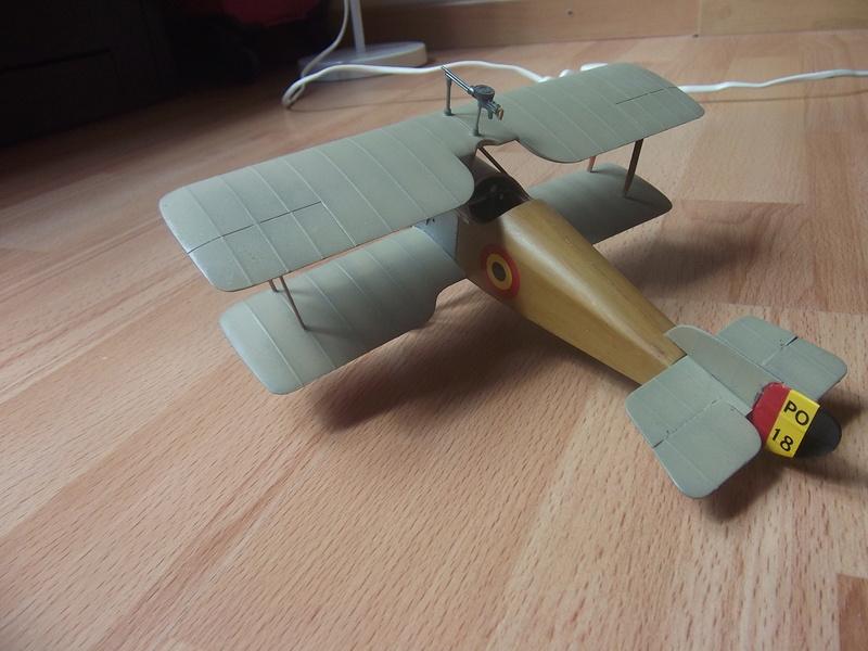 Ponnier M.1 Dscf4519