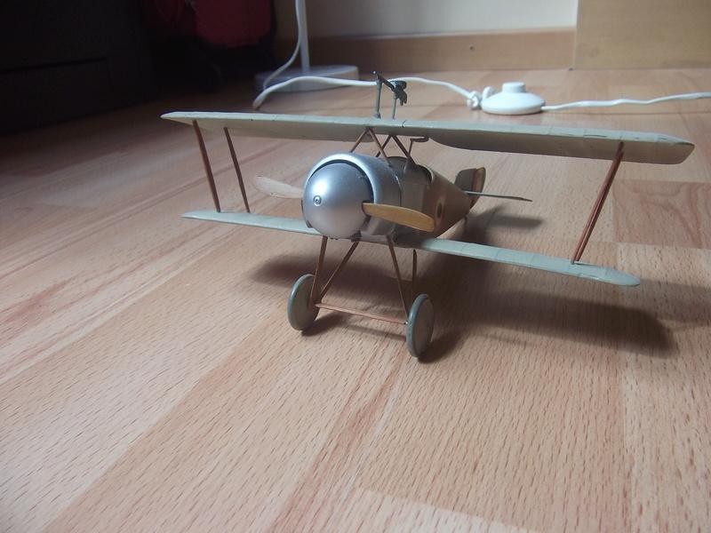 Ponnier M.1 Dscf4520