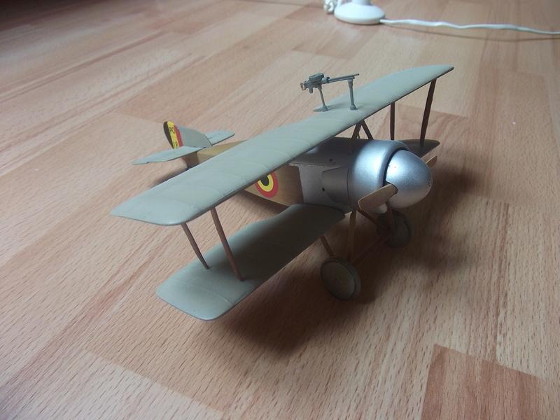Ponnier M.1 Dscf4521