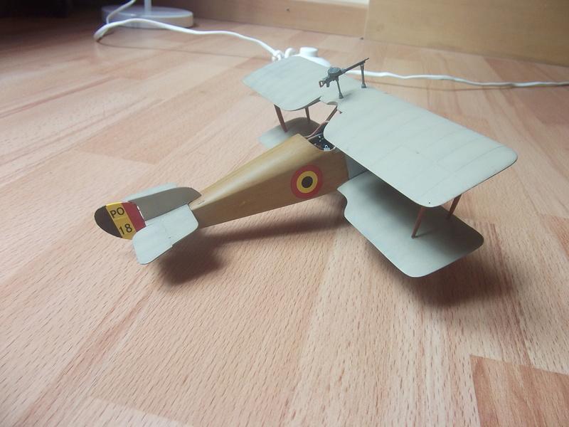 Ponnier M.1 Dscf4610