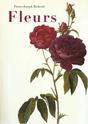 Exposition : Le pouvoir des fleurs, Pierre-Joseph Redouté. Musée de la vie romantique (Paris) Roses_12
