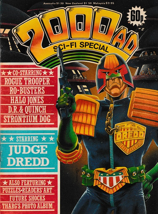 Does anyone else collect judge dredd comic or figures? - Page 7 2000_a15