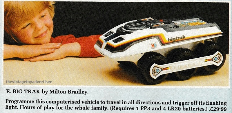 The Coolest toys you've never owned? Big_tr10