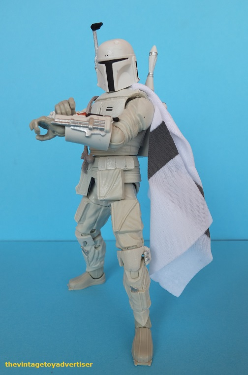 Anyone going to collect the 6 inch Black Series figures? - Page 3 Black_10