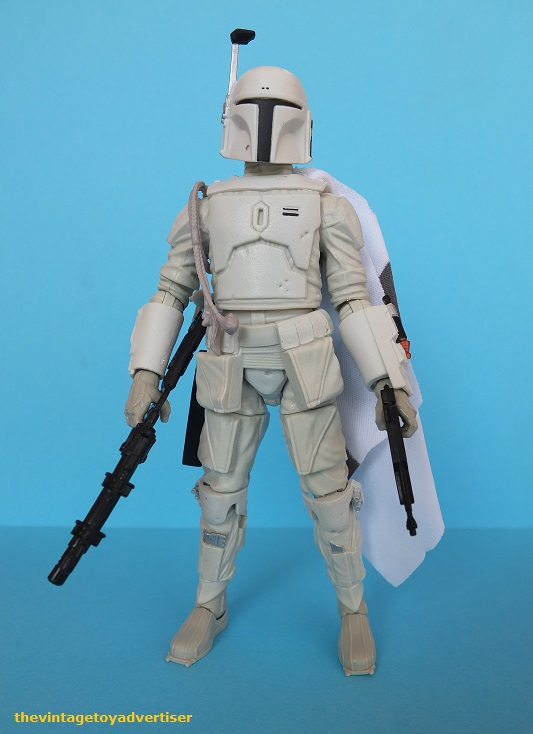 Anyone going to collect the 6 inch Black Series figures? - Page 3 Black_11