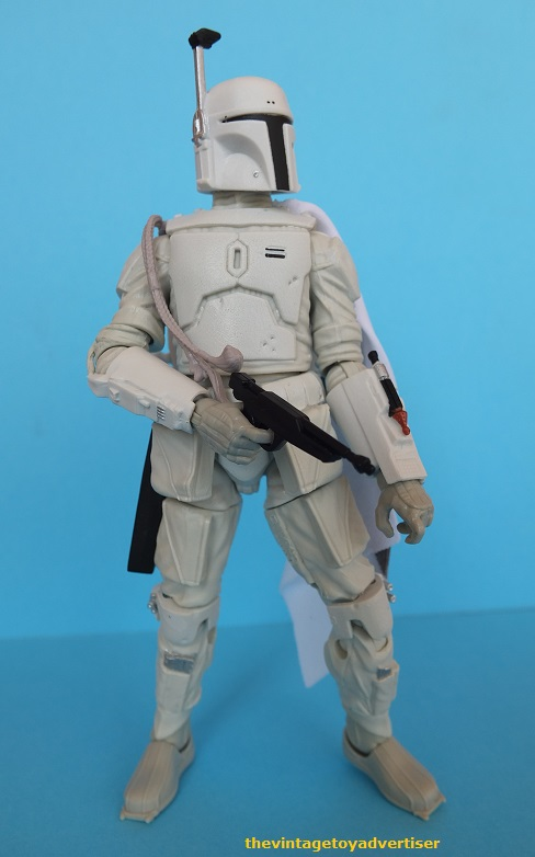 Anyone going to collect the 6 inch Black Series figures? - Page 3 Black_12
