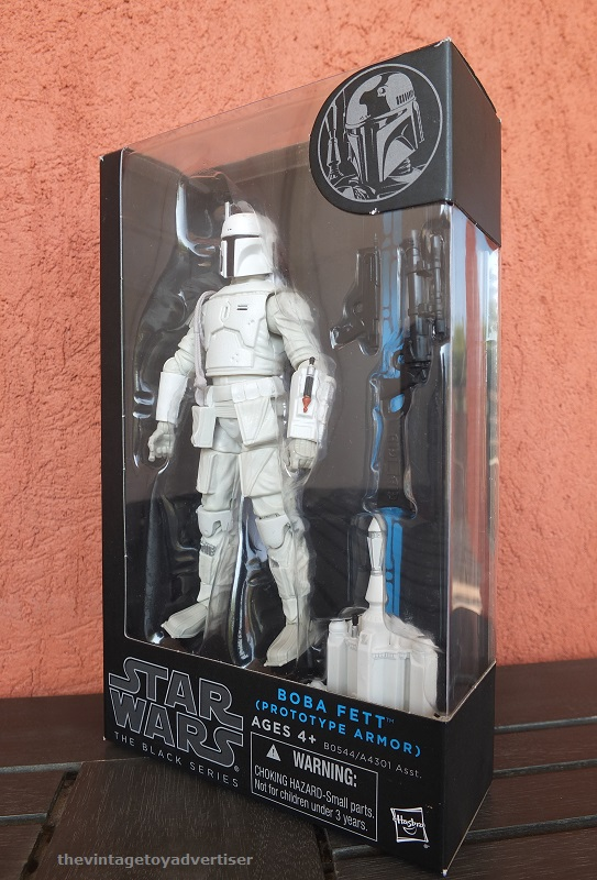 Anyone going to collect the 6 inch Black Series figures? - Page 3 Black_13