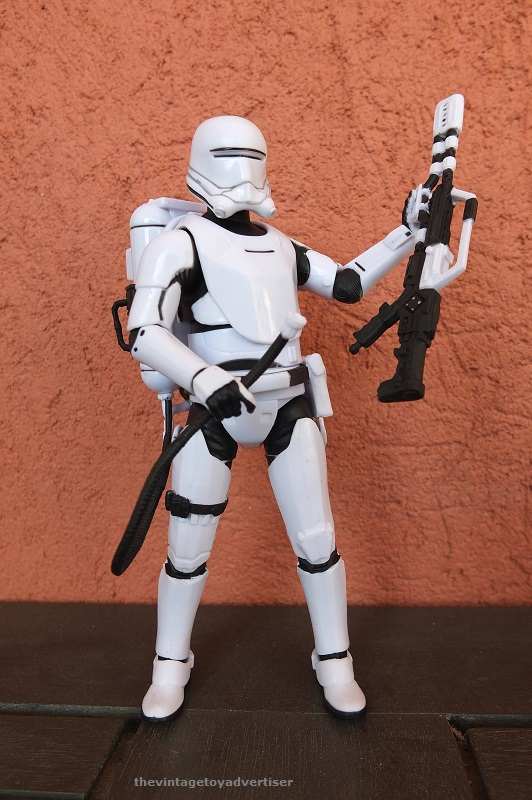 Anyone going to collect the 6 inch Black Series figures? - Page 3 First_10