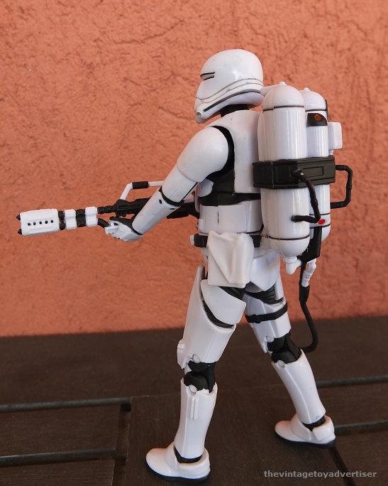 Anyone going to collect the 6 inch Black Series figures? - Page 3 First_11