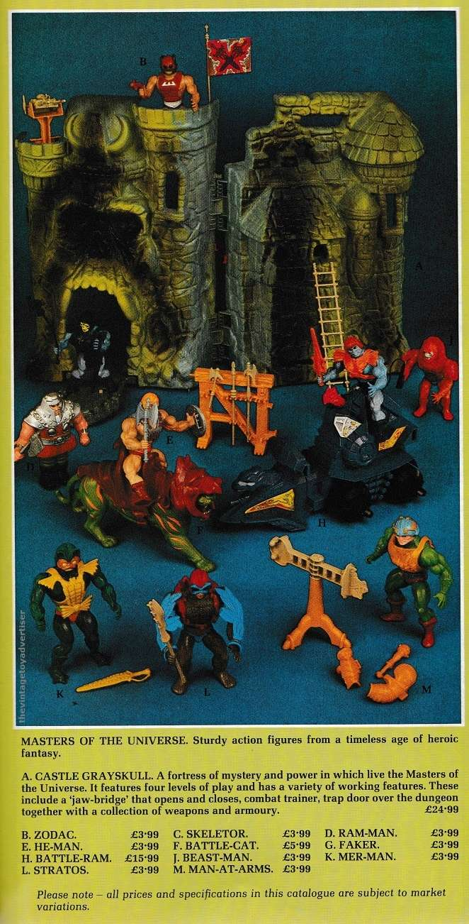 The Coolest toys you've never owned? Motu_h10