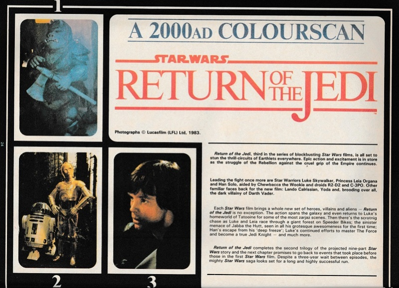 Your Latest Vintage Purchases - Volume 12 - Page 5 Rotj_c10