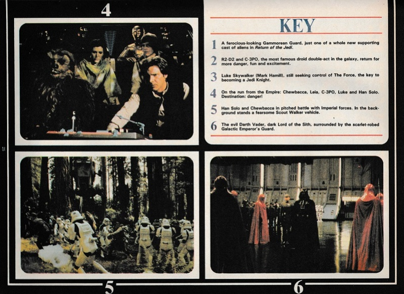 Your Latest Vintage Purchases - Volume 12 - Page 5 Rotj_c11