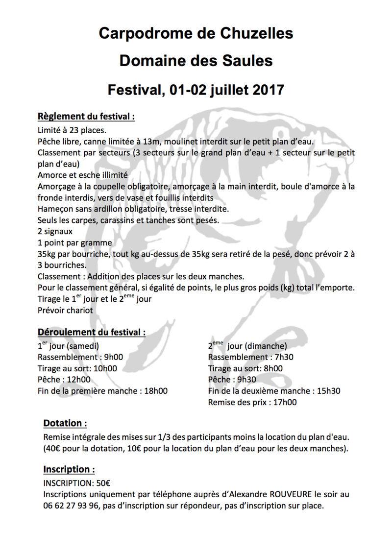 Festival chuzelles le 1 et 2 juillet Festiv10
