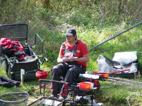 Concours individuel le 6 avril sur le plan d'eau de chuzelles  P1130518