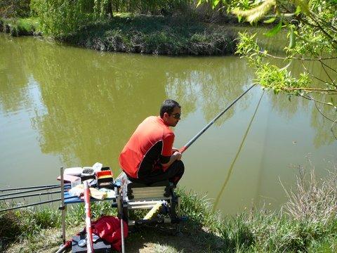 Concours individuel le 6 avril sur le plan d'eau de chuzelles  P1130520
