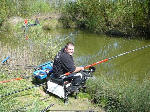 Concours individuel le 6 avril sur le plan d'eau de chuzelles  P1130532