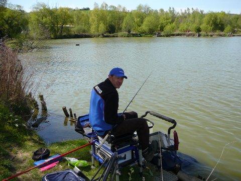 Concours individuel le 6 avril sur le plan d'eau de chuzelles  P1130610