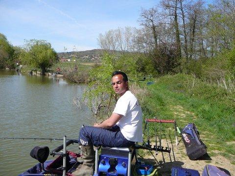 Concours individuel le 6 avril sur le plan d'eau de chuzelles  P1130612