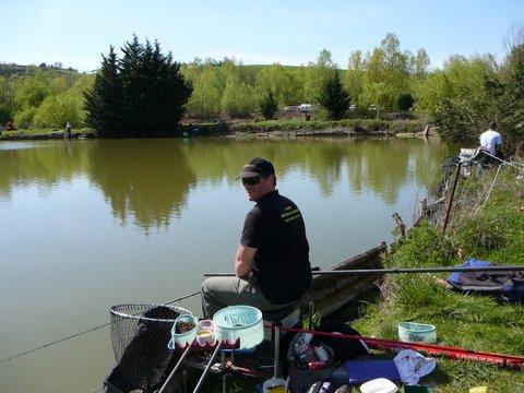 Concours individuel le 6 avril sur le plan d'eau de chuzelles  P1130614