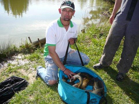 Concours individuel le 6 avril sur le plan d'eau de chuzelles  P1130616