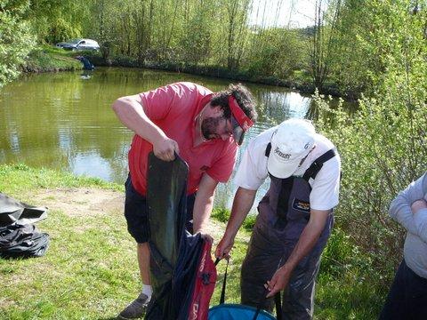 Concours individuel le 6 avril sur le plan d'eau de chuzelles  P1130621