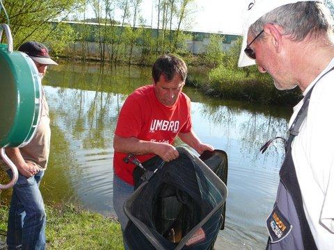 Concours individuel le 6 avril sur le plan d'eau de chuzelles  P1130624