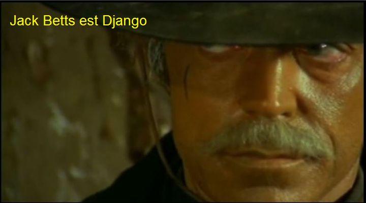 Haut les mains, salaud! Giù le mani... Carogna! (Django Story). 1971. Demofilo Fidani. Django10